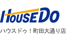HOUSE DO